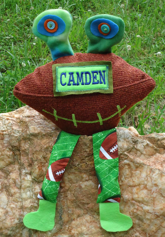 a football-camden-quarterback